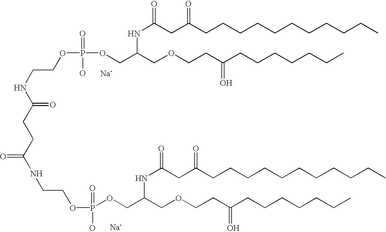 Figure US06551600-20030422-C00152
