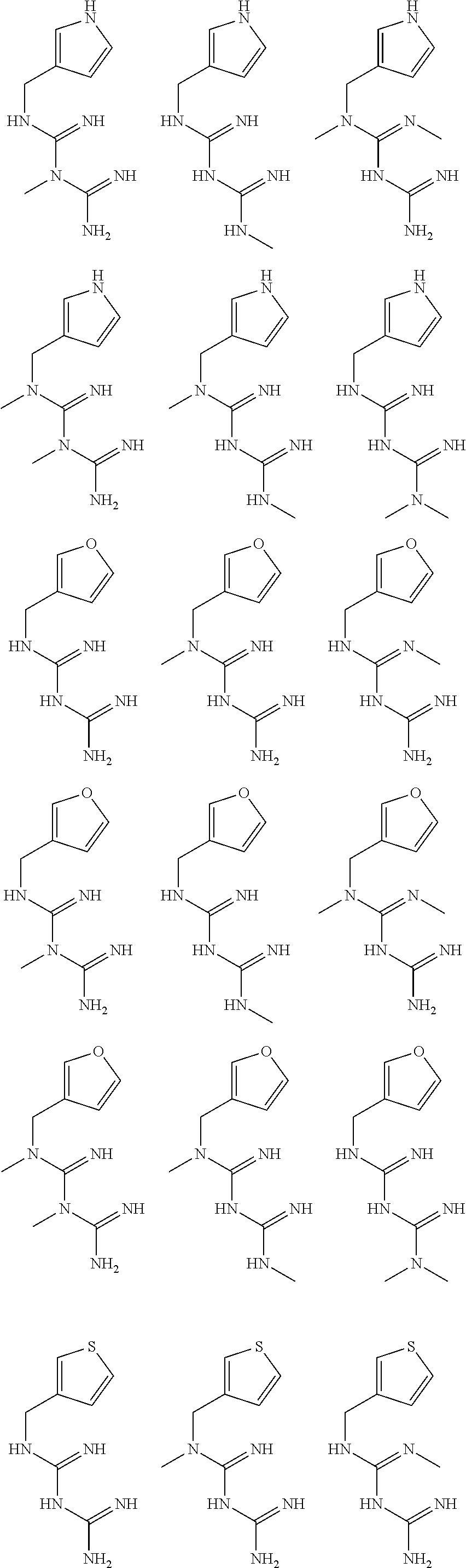Figure US09480663-20161101-C00036