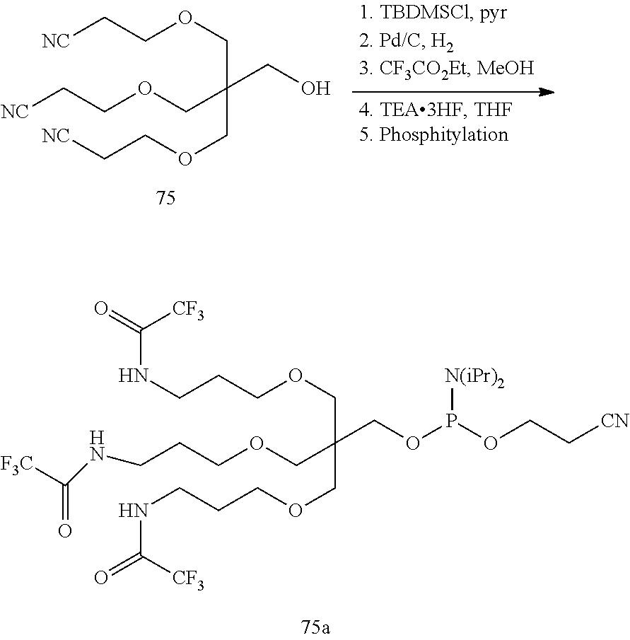 Figure US09957504-20180501-C00282