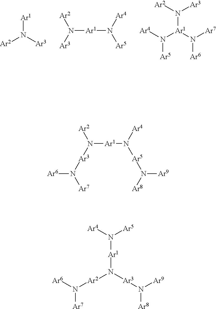Figure US09287513-20160315-C00056