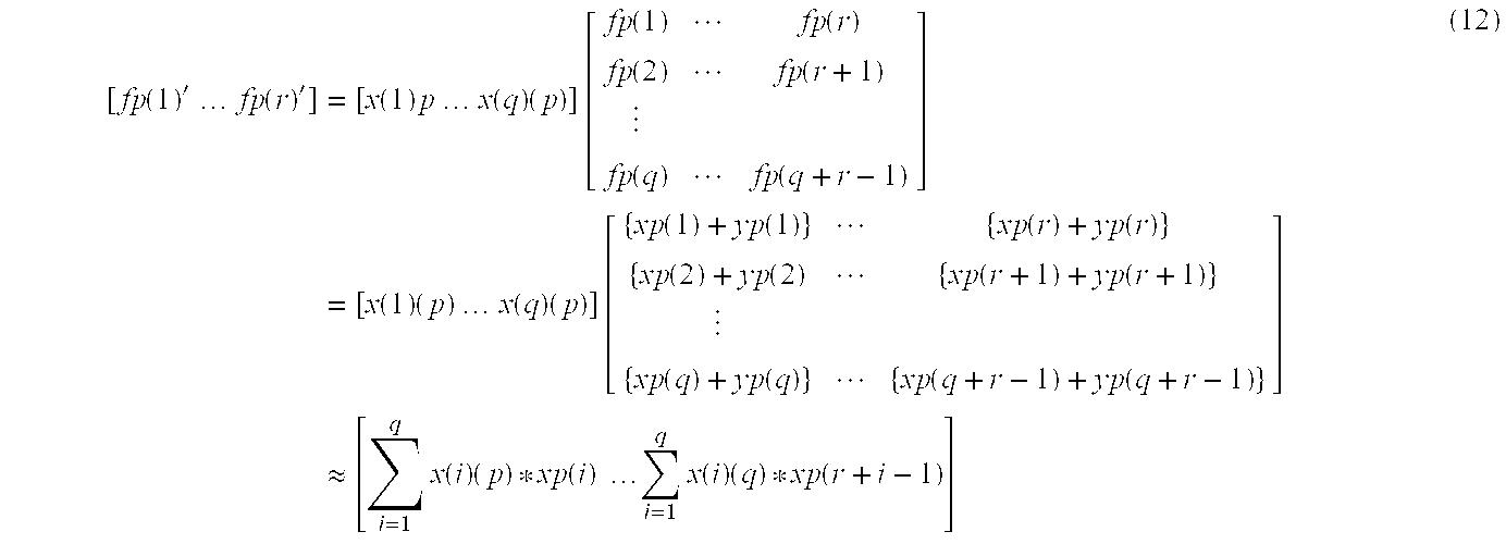 Figure US06795558-20040921-M00005