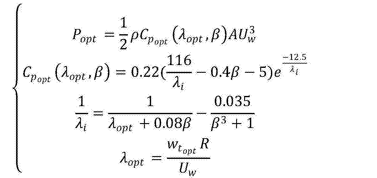 Figure CN104917201BD00051