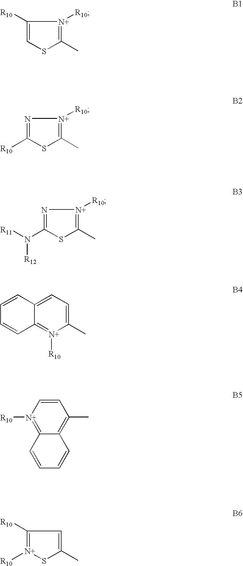 Figure US07909888-20110322-C00008