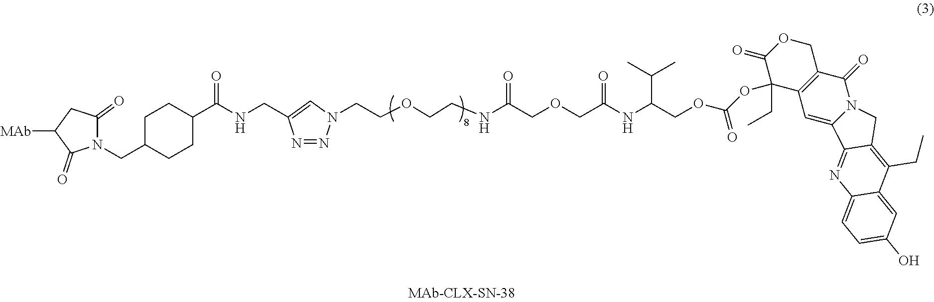 Figure US09107960-20150818-C00002