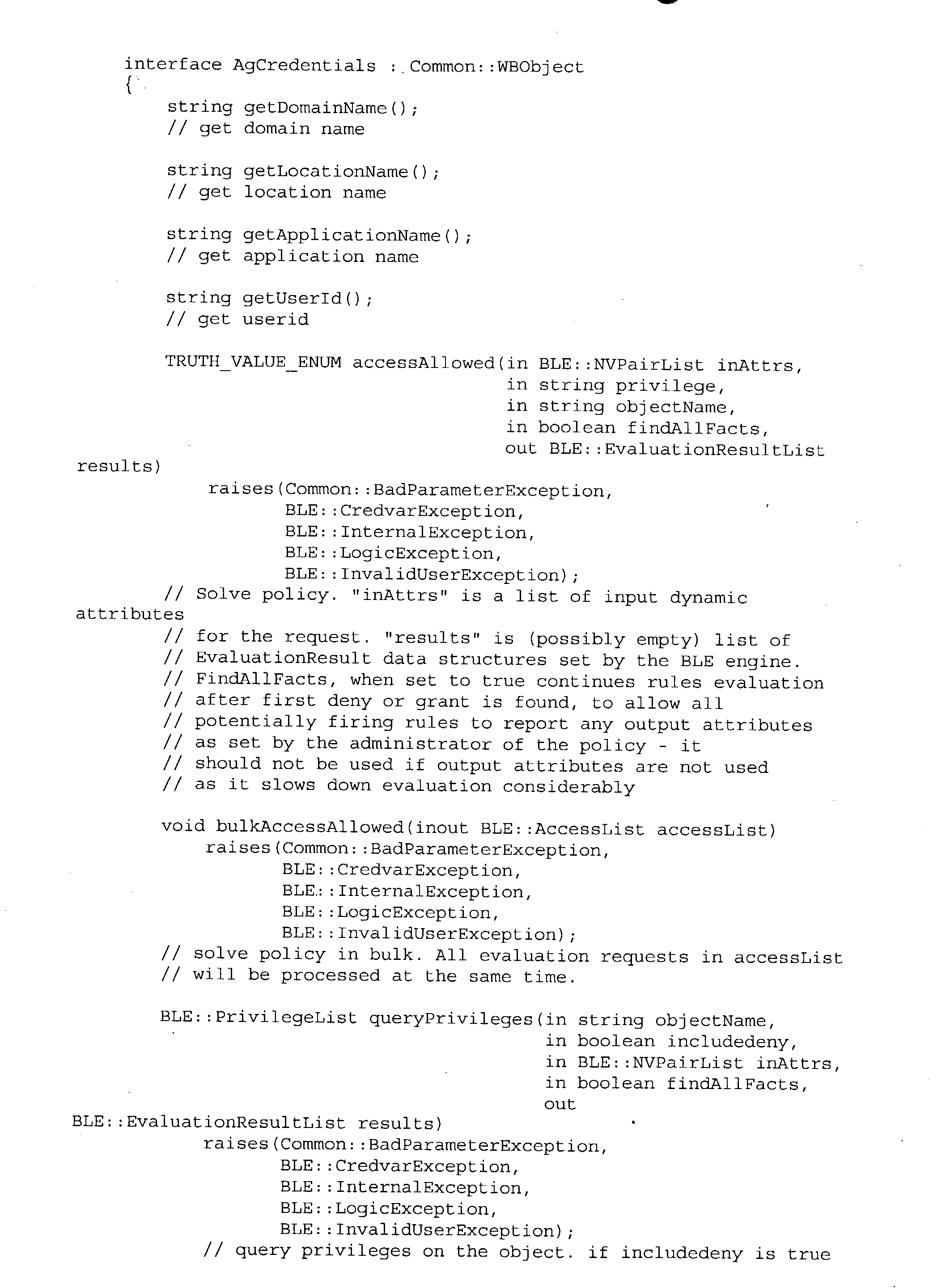Figure US20030115484A1-20030619-P00002