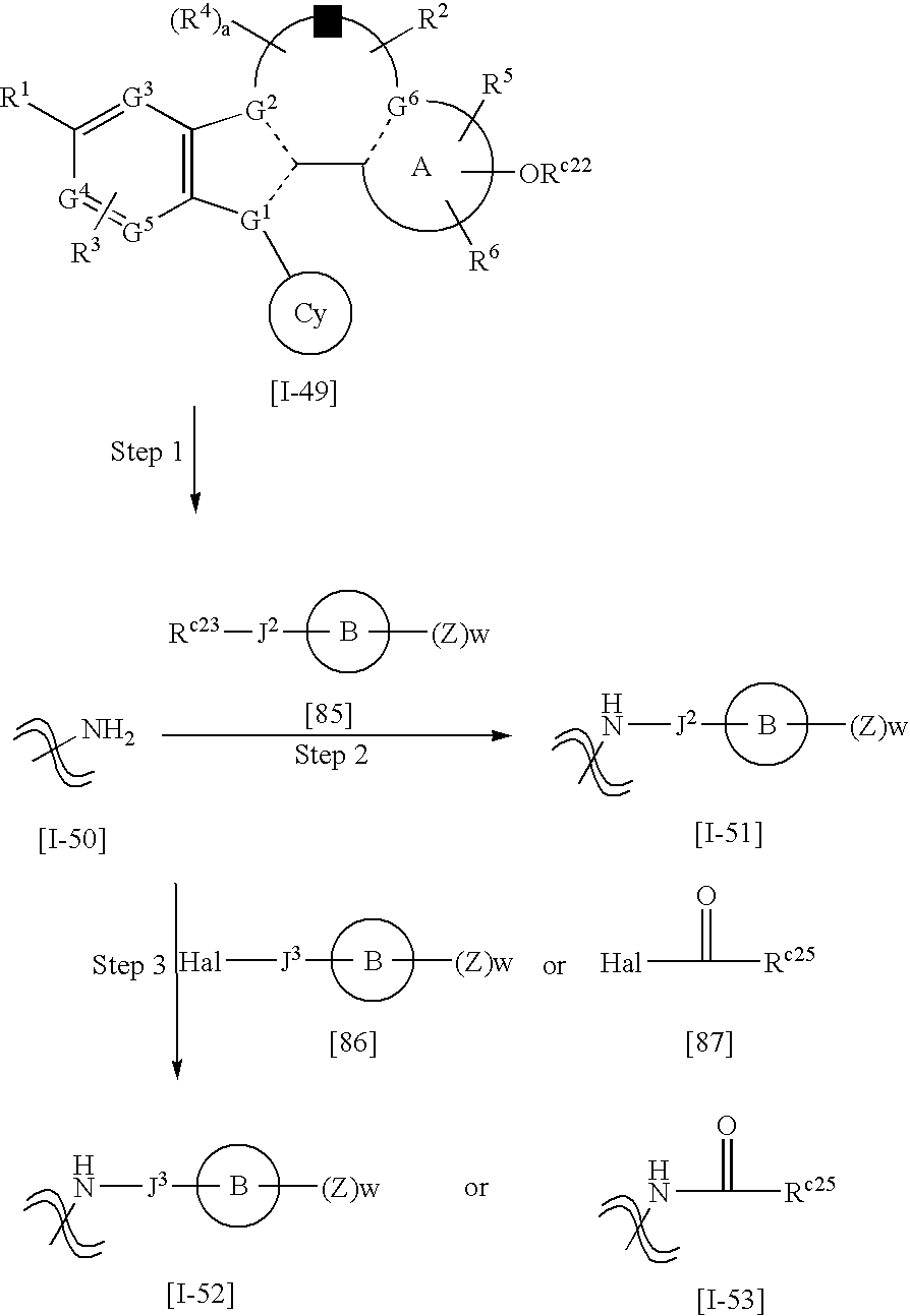 Figure US20070049593A1-20070301-C00299