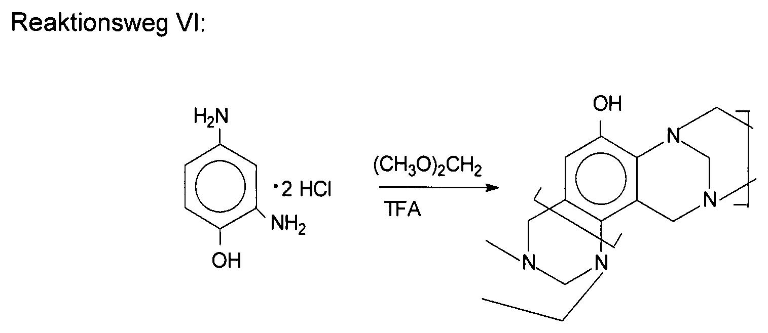 Figure DE112016005378T5_0020