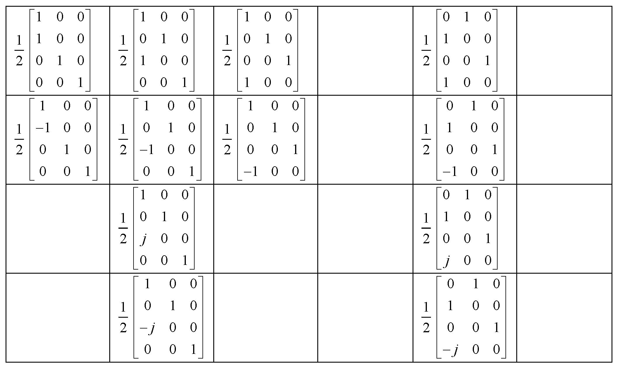 Figure 112010009825391-pat00471