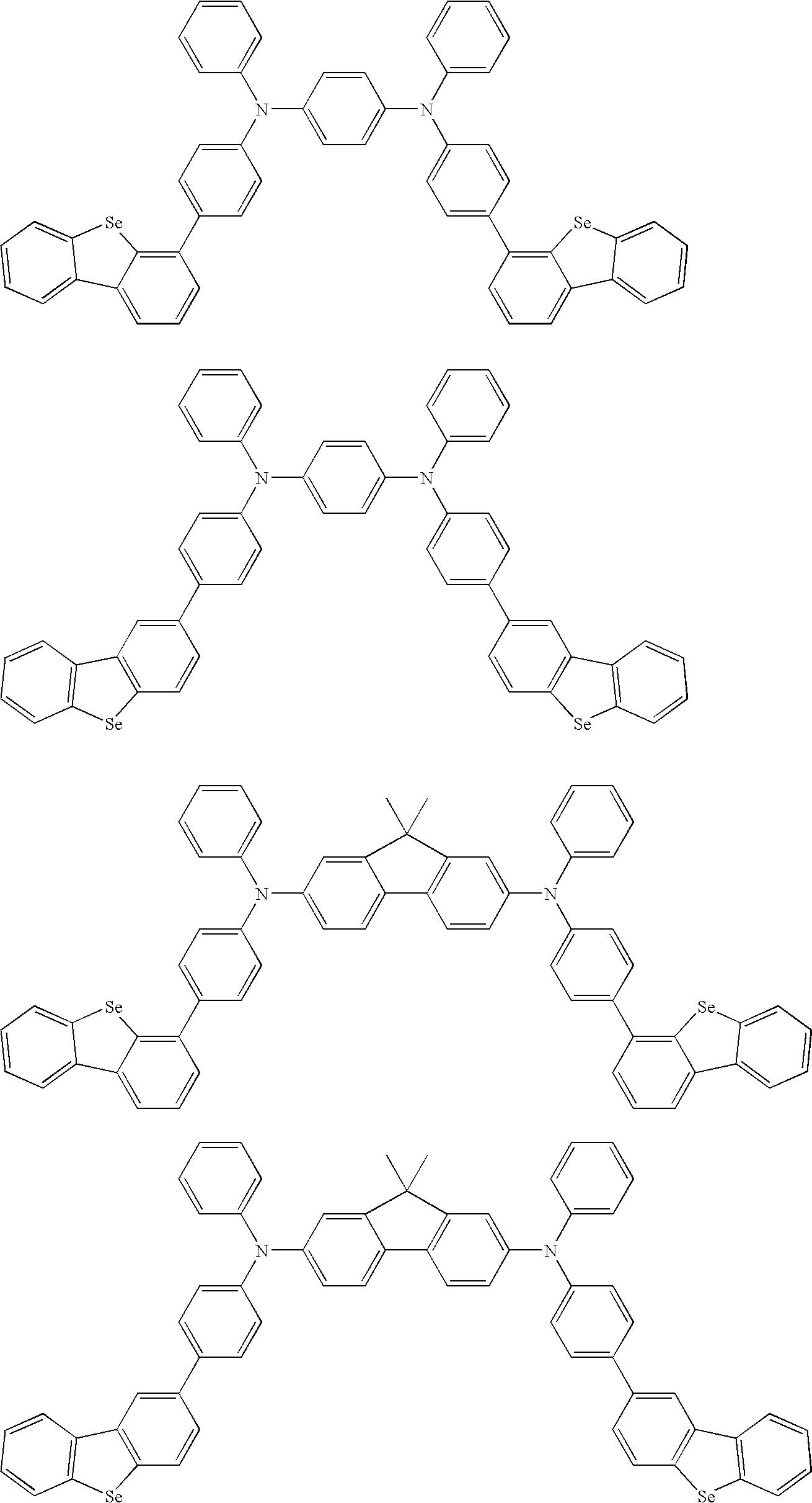 Figure US20100072887A1-20100325-C00241