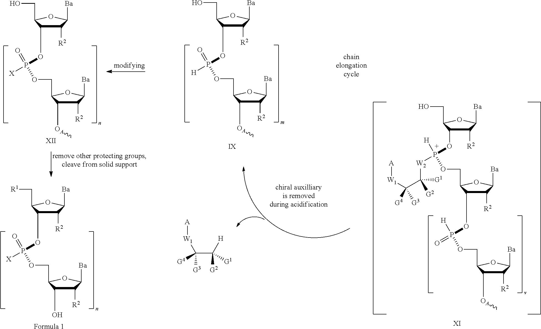 Figure US09695211-20170704-C00038