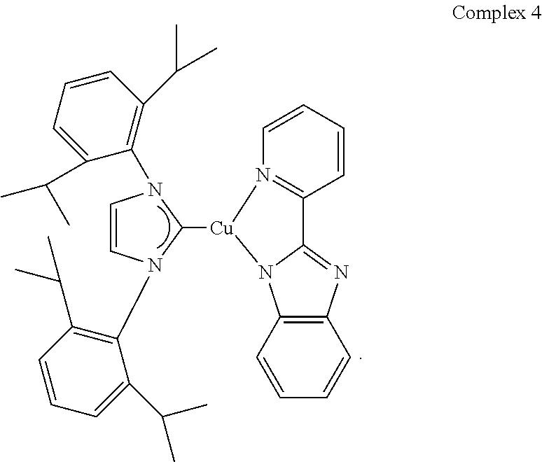 Figure US09773986-20170926-C00083