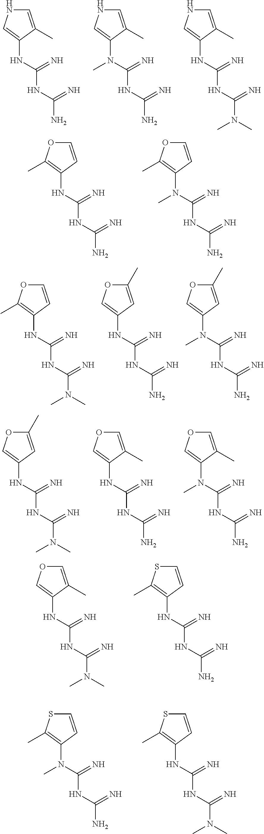 Figure US09480663-20161101-C00033