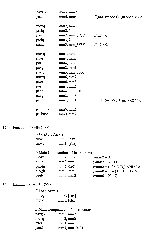 Figure US20030158877A1-20030821-P00002