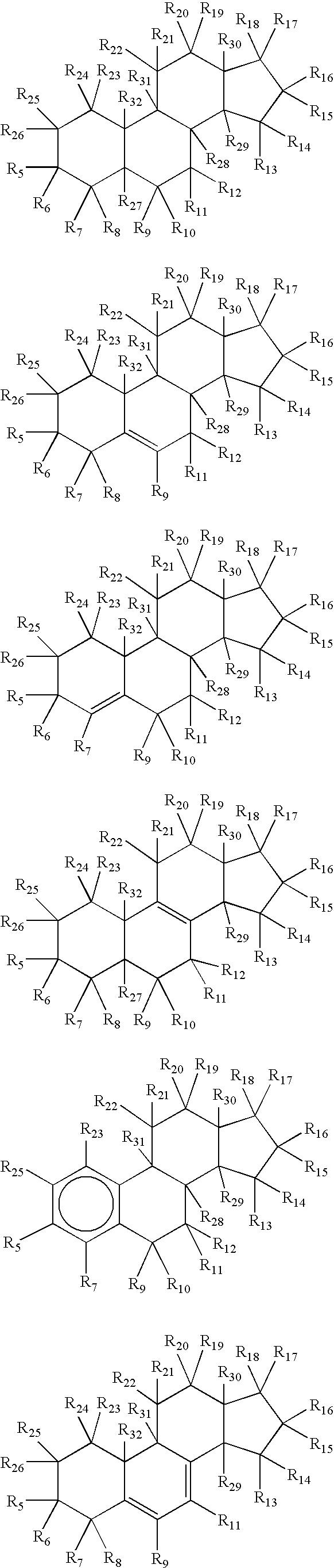 Figure US20040065227A1-20040408-C00014