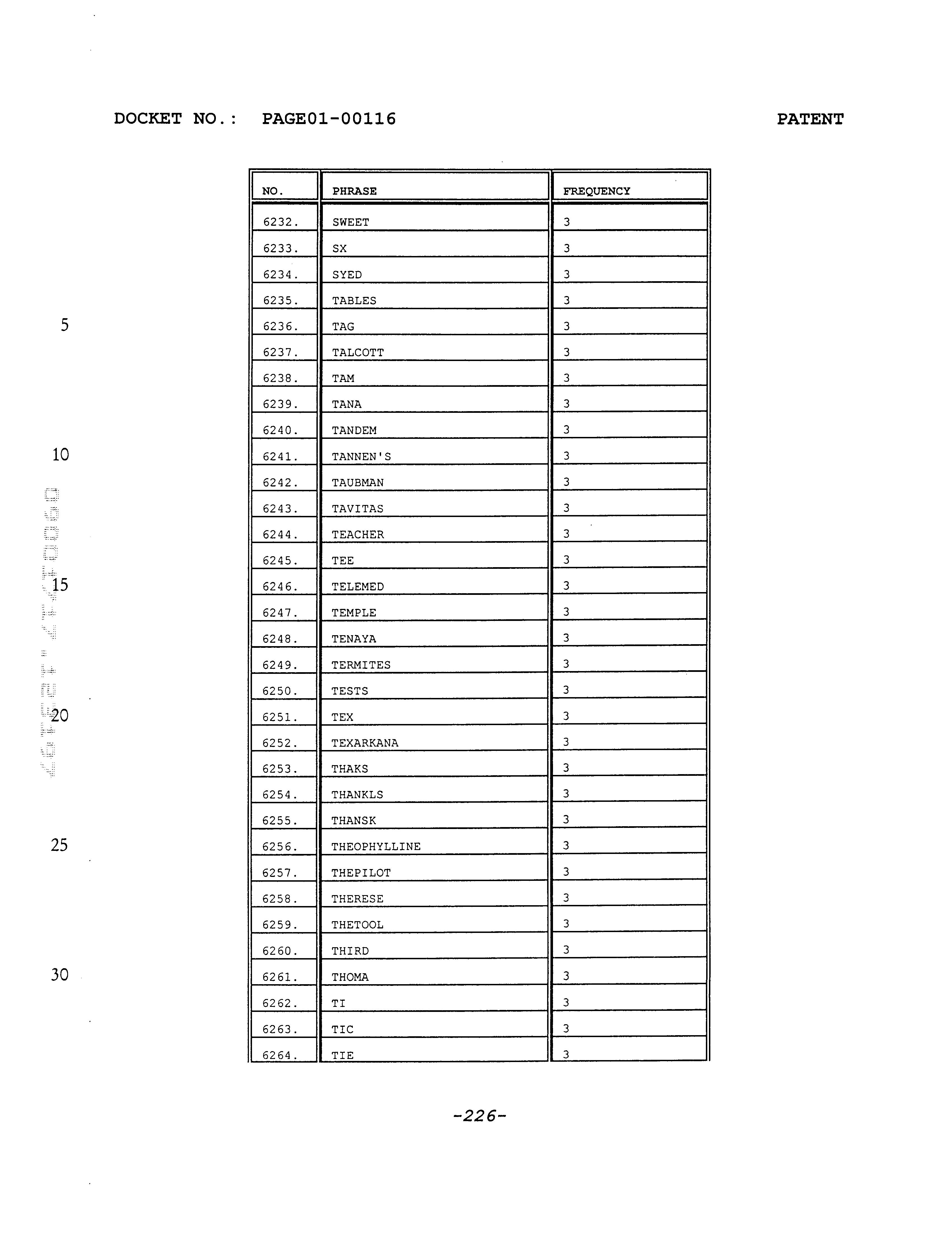 Figure US06198808-20010306-P00190