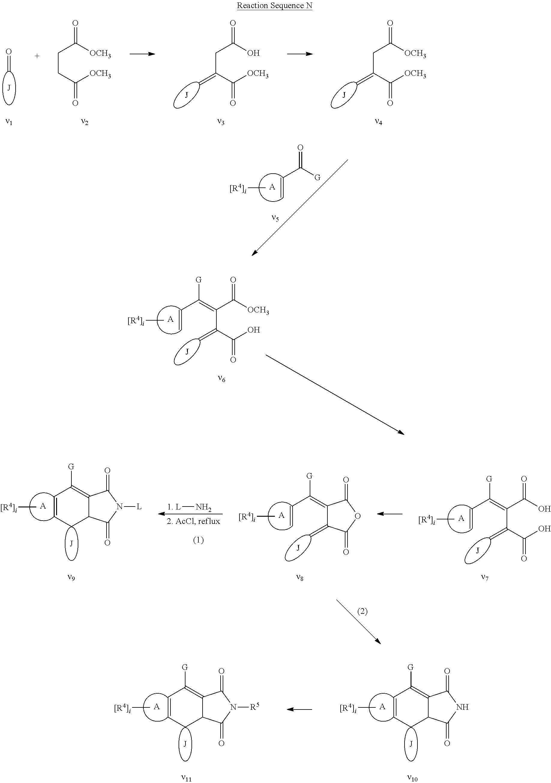 Figure US08582192-20131112-C00045