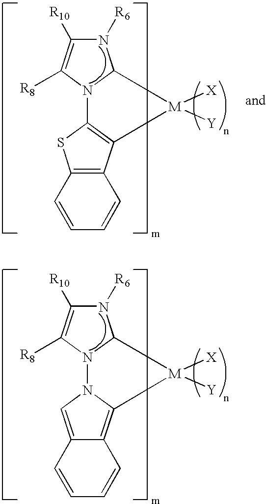 Figure US07445855-20081104-C00028
