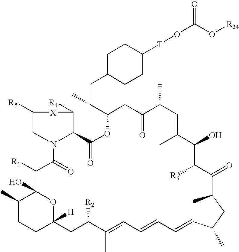 Figure US07648996-20100119-C00011