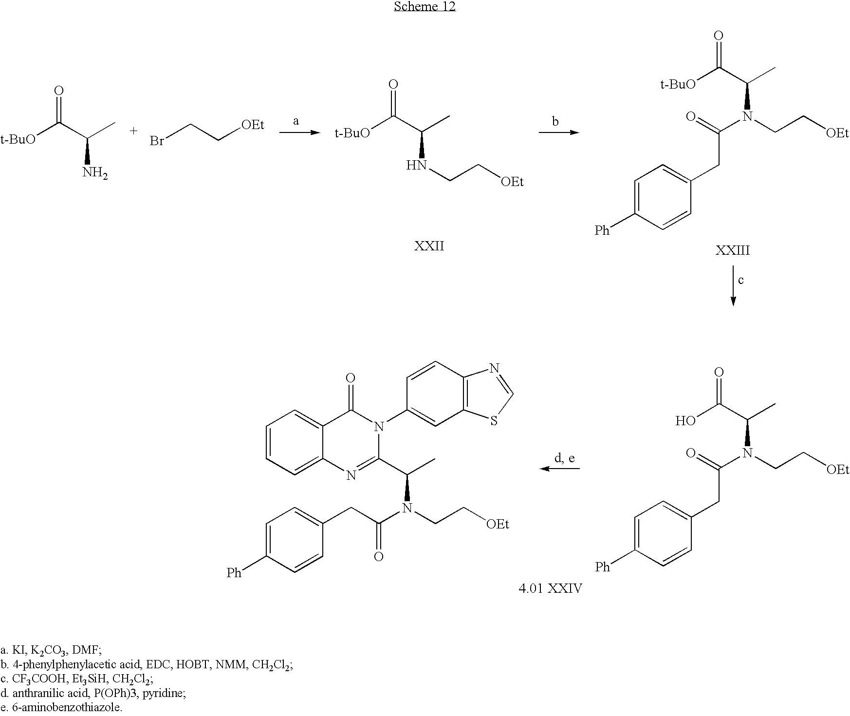 Figure US06794379-20040921-C00163