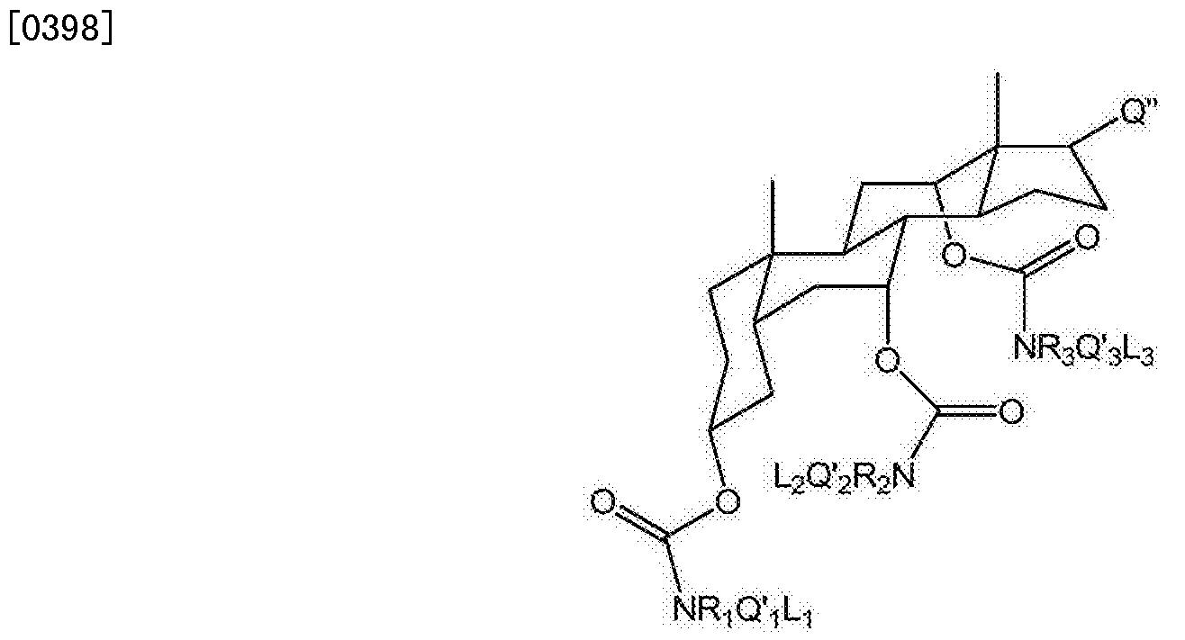 Figure CN105378080AD00402