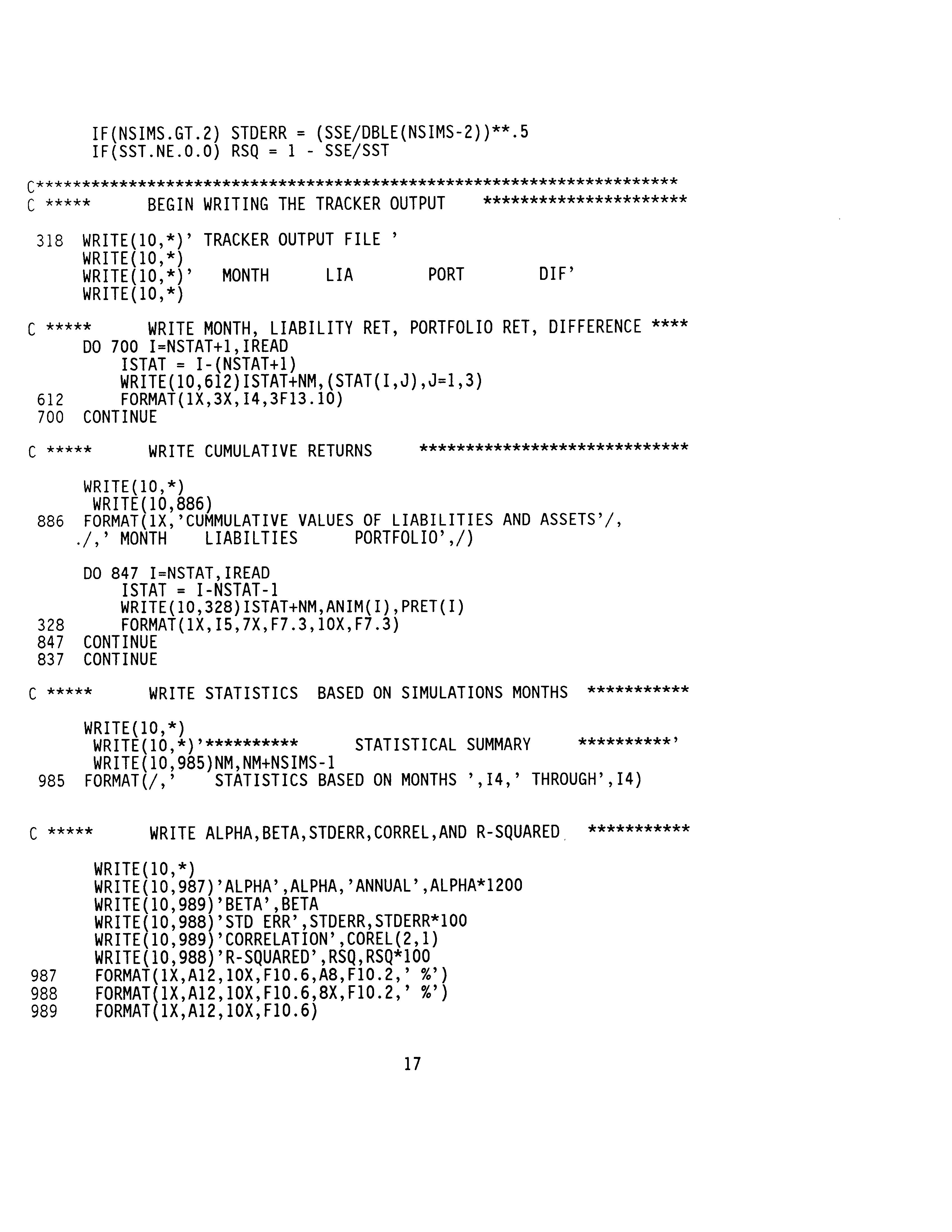 Figure US06336103-20020101-P00019