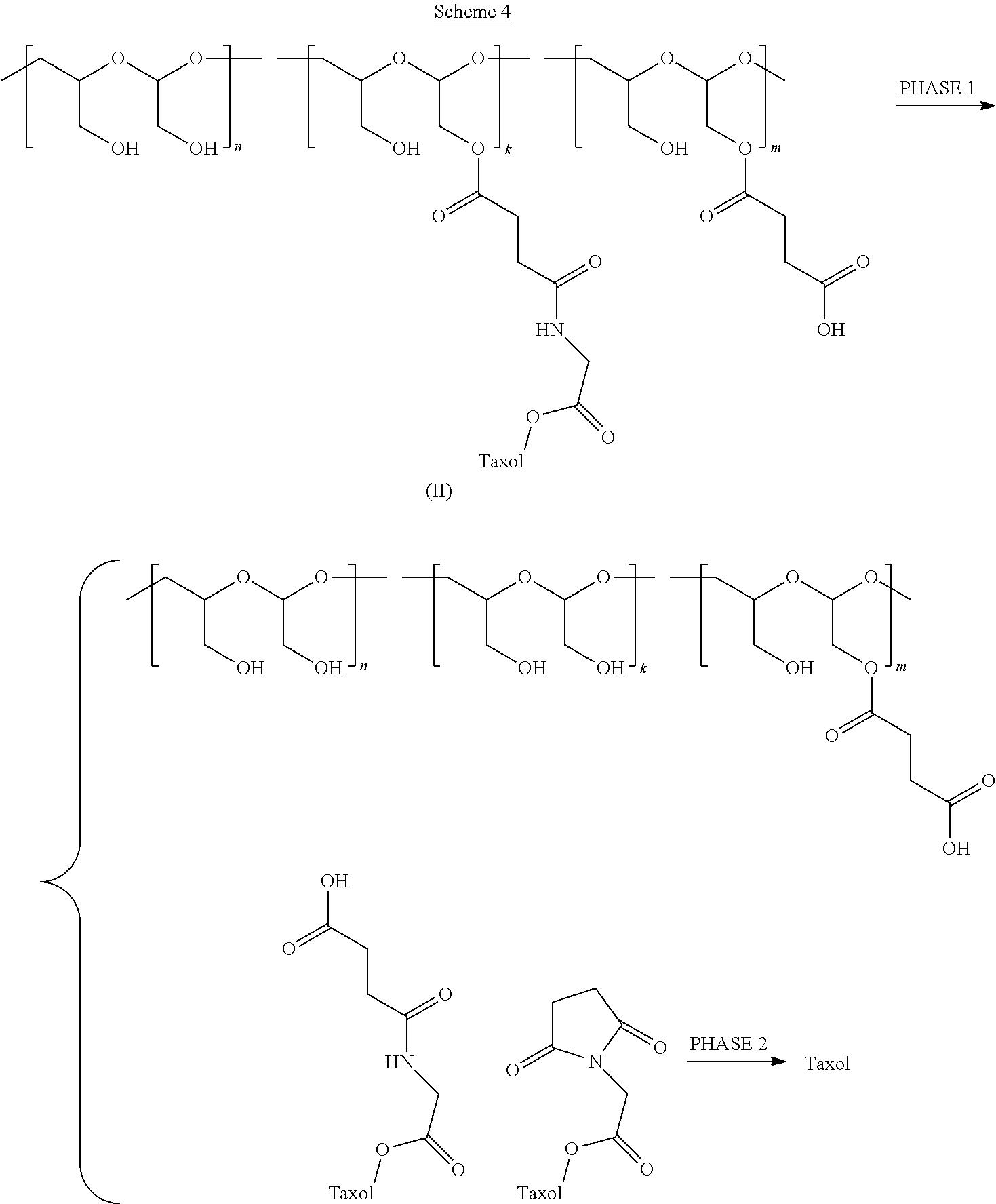 Figure US08101164-20120124-C00033