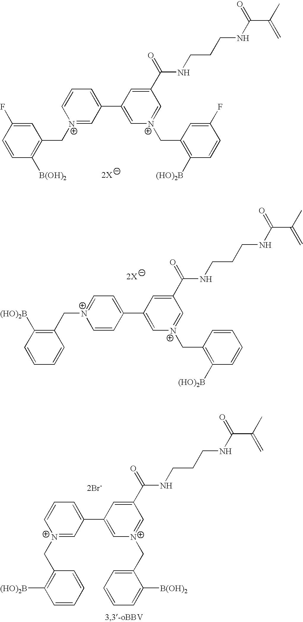 Figure US20080188722A1-20080807-C00013