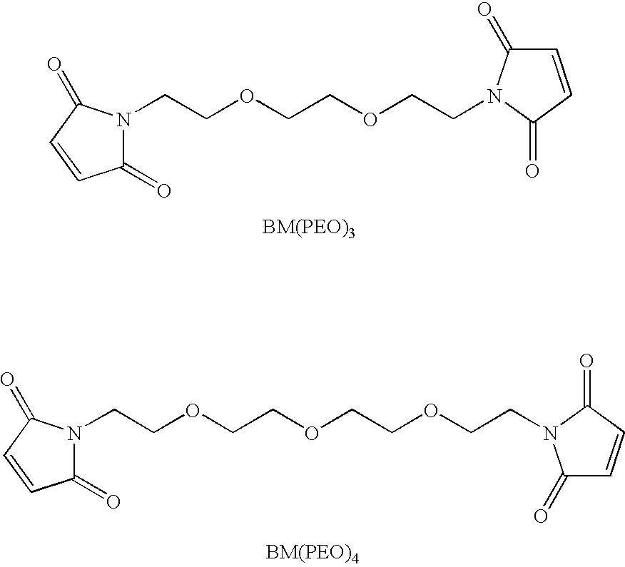 Figure US07375078-20080520-C00020