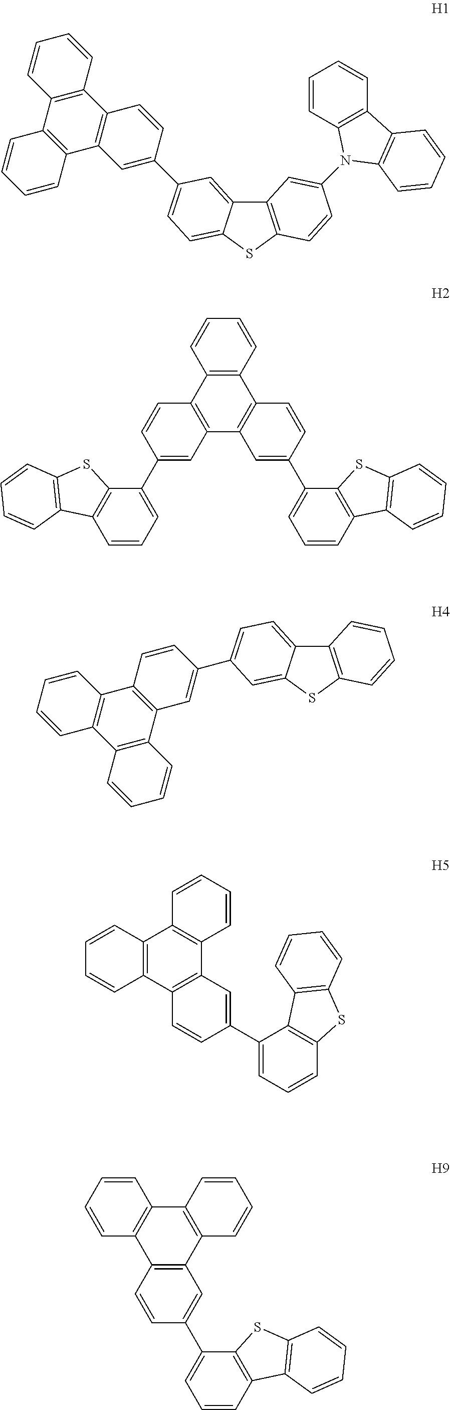 Figure US09040962-20150526-C00021