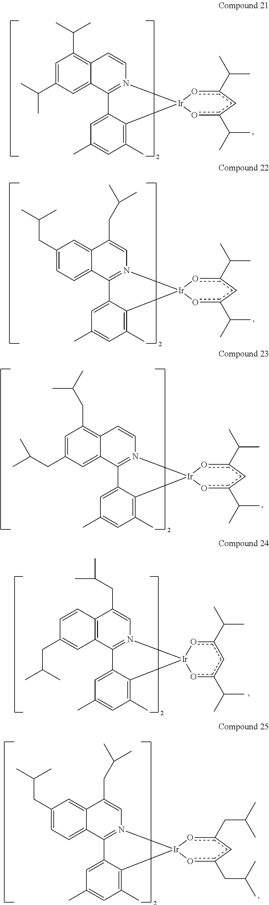 Figure US09512355-20161206-C00018