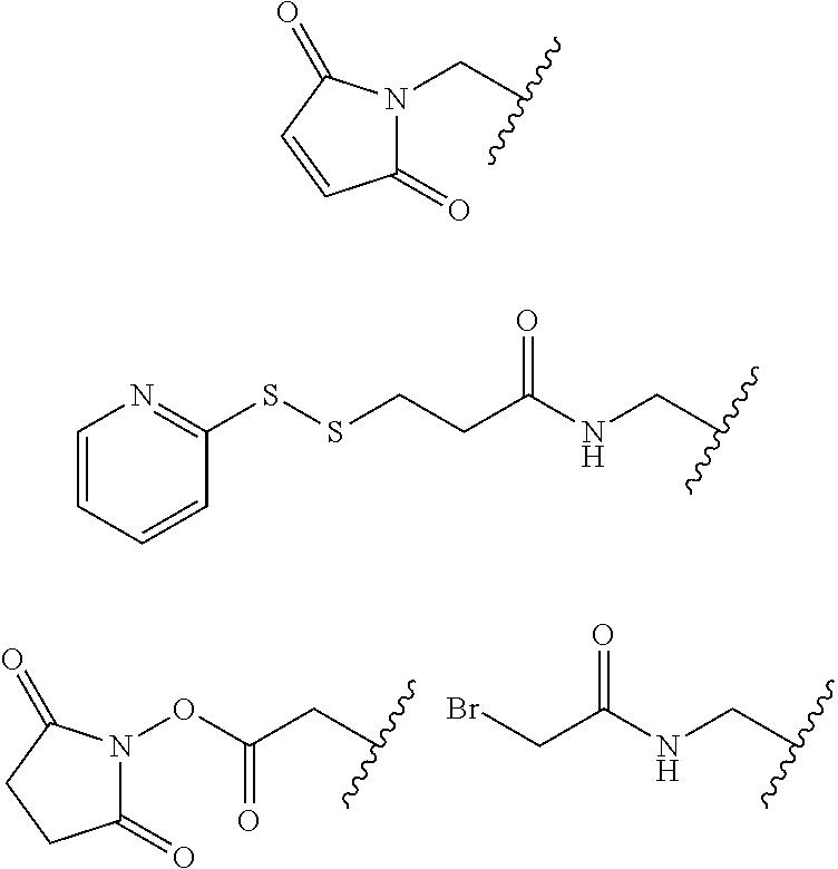 Figure US09090683-20150728-C00011