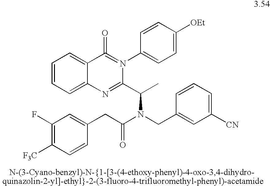 Figure US06794379-20040921-C00141