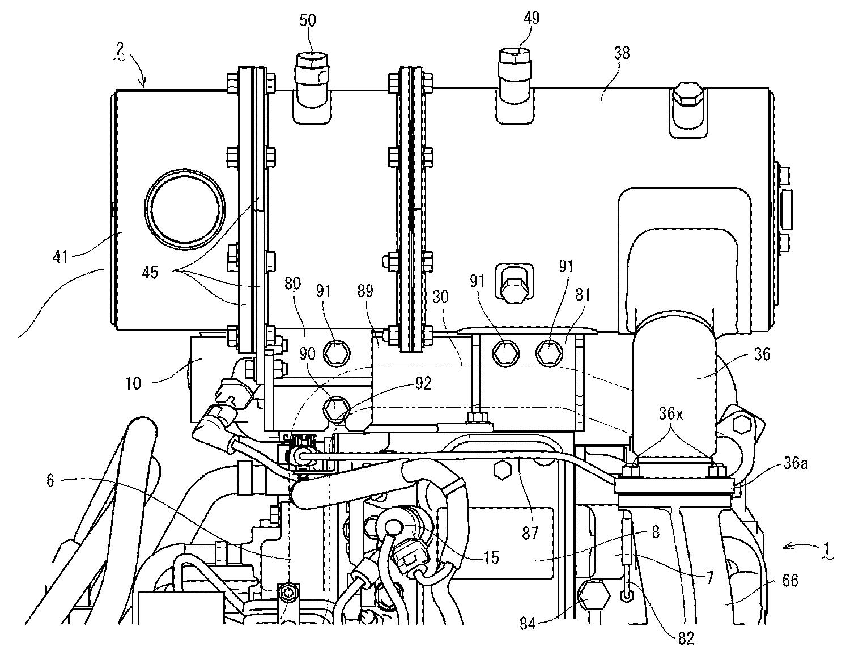 Figure P1020167011772