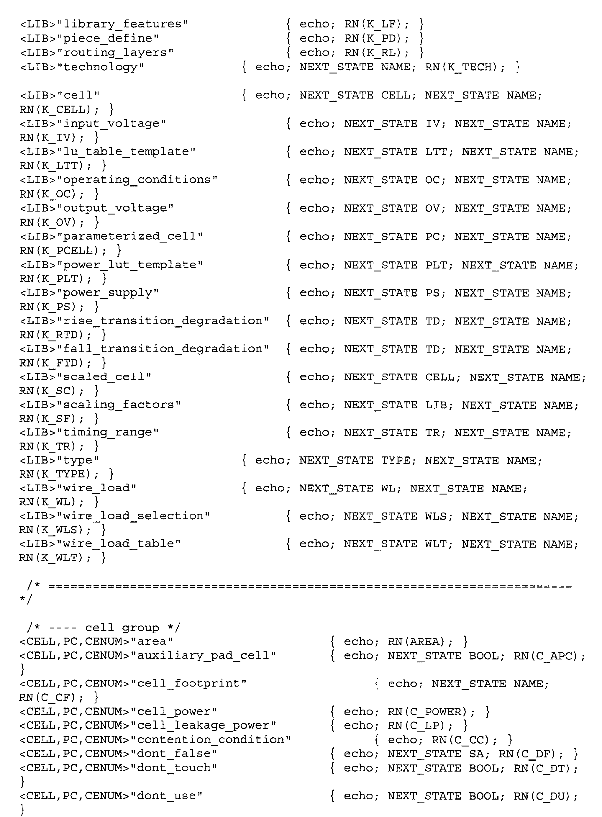 Figure US20020157063A1-20021024-P00141