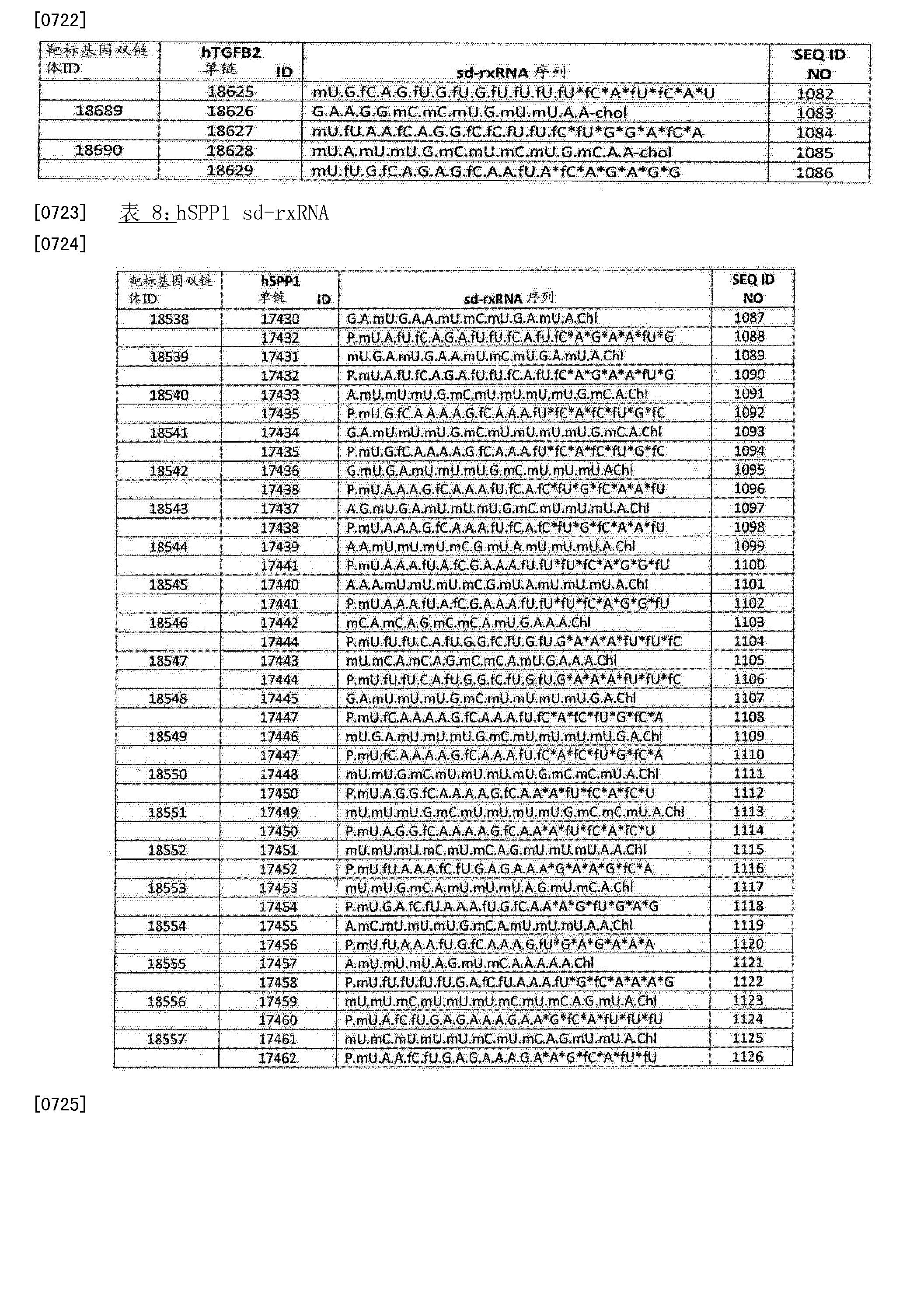 Figure CN103108642BD01311