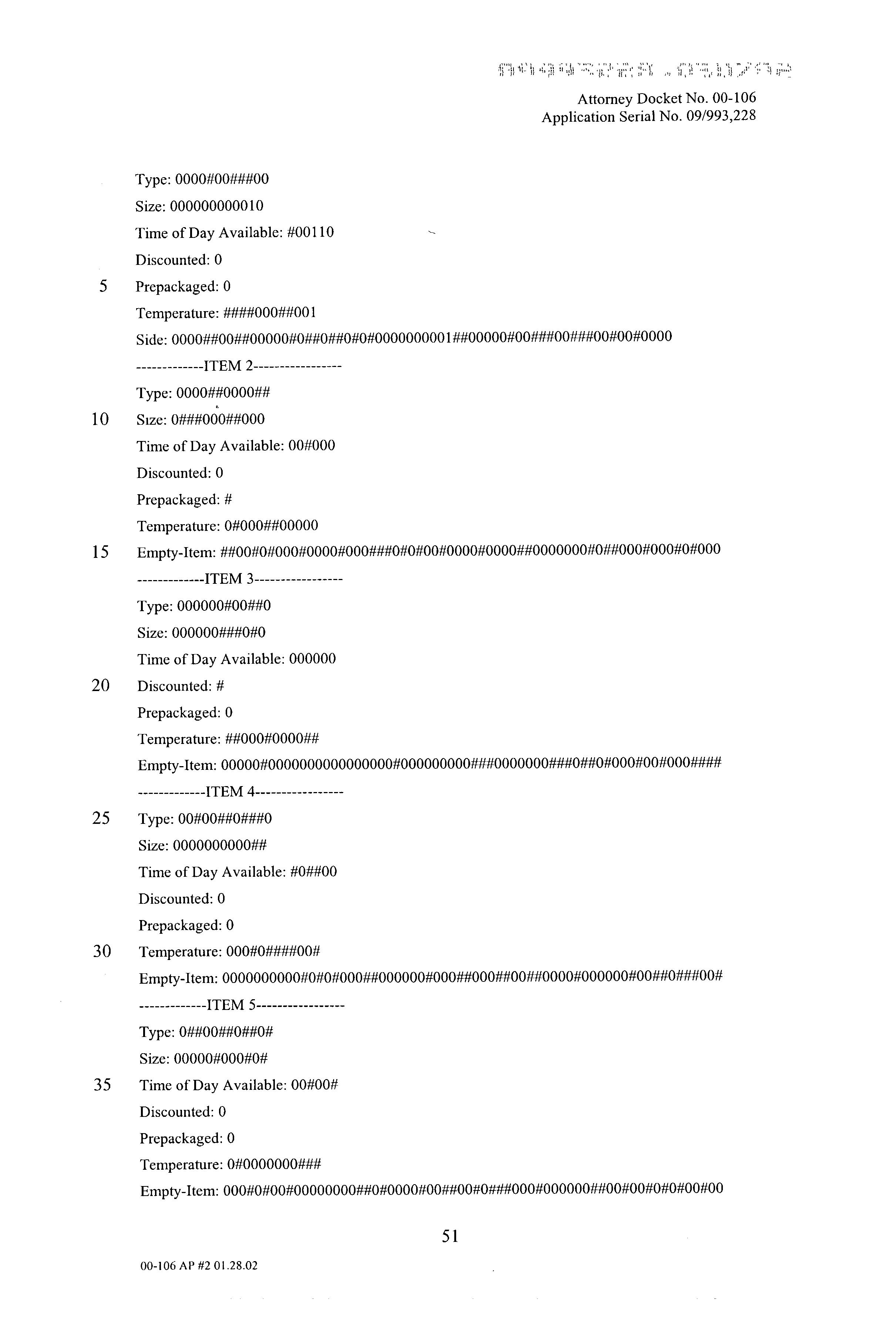 Figure US20030083936A1-20030501-P00026