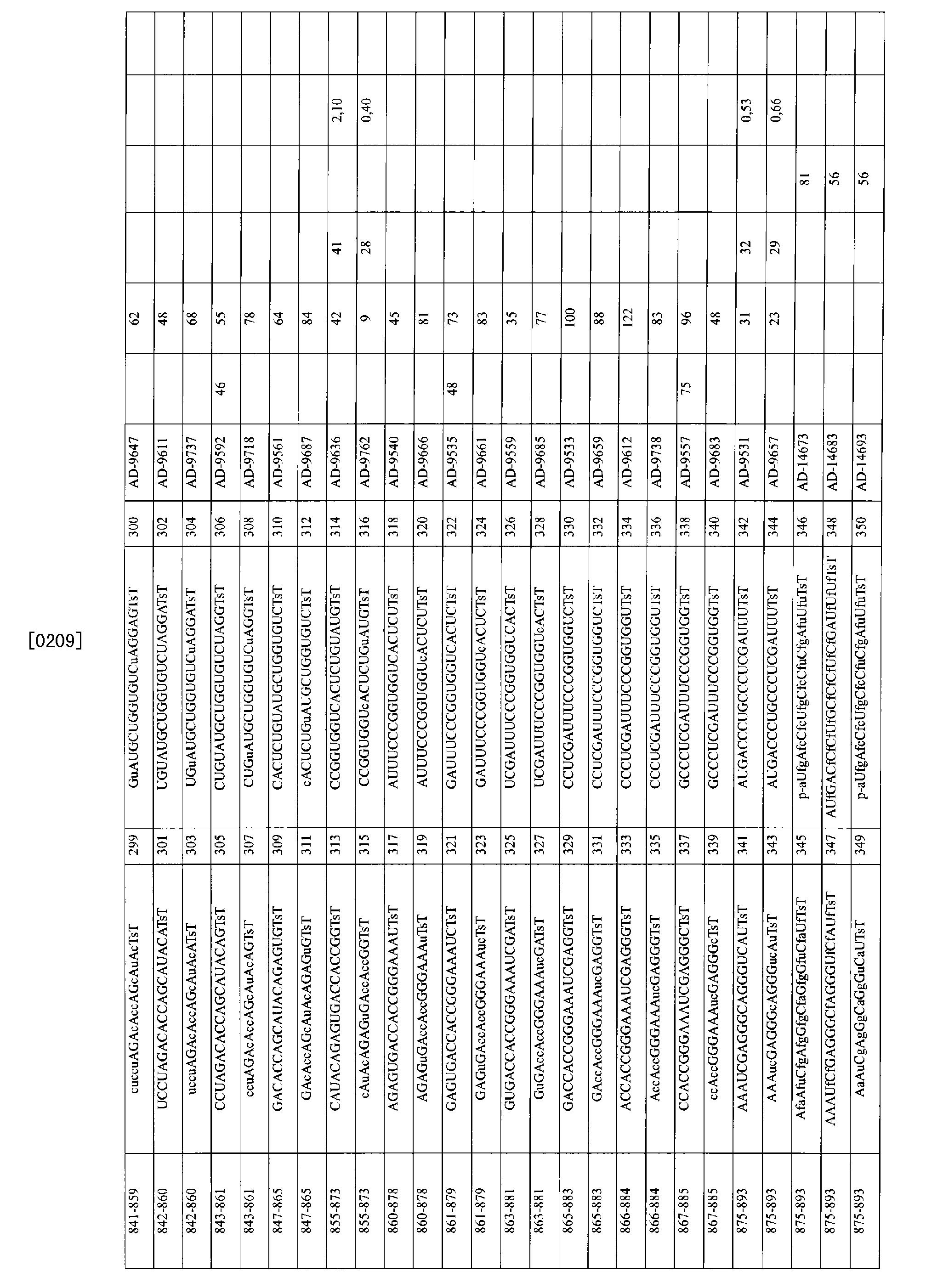 Figure CN103614375AD00371