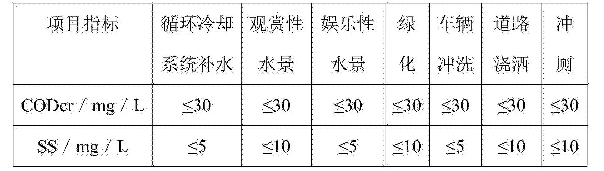 Figure CN207567889UD00031