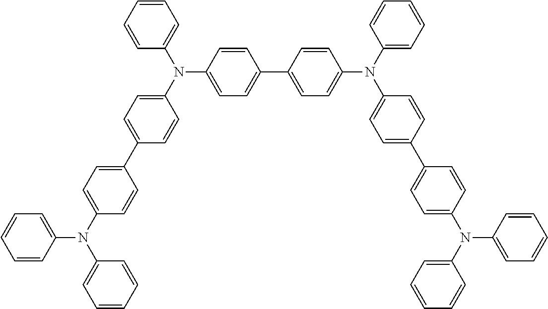 Figure US09450027-20160920-C00029