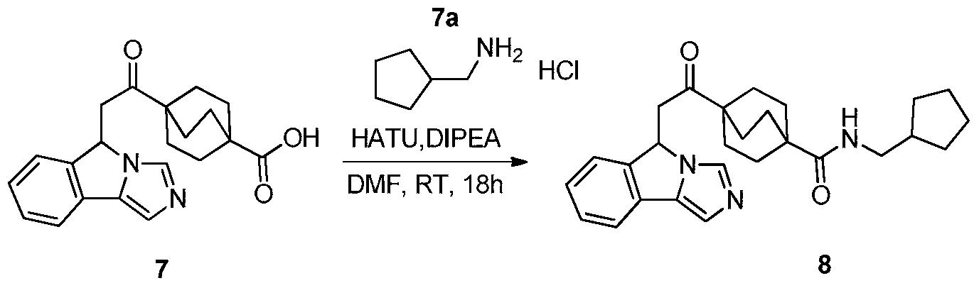 Figure PCTCN2017084604-appb-000307