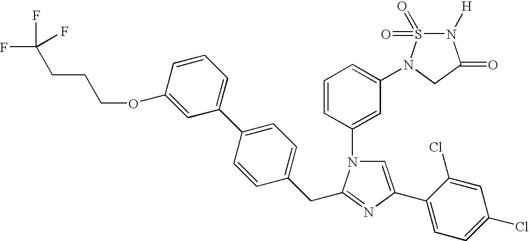 Figure US08404731-20130326-C00048