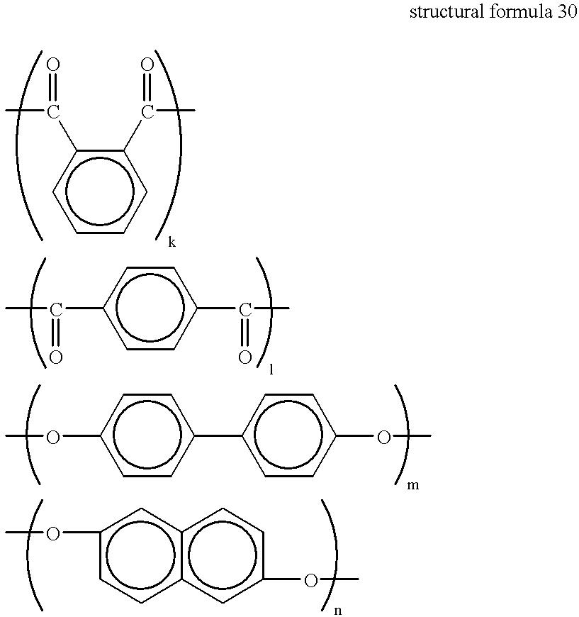 Figure US06261649-20010717-C00036