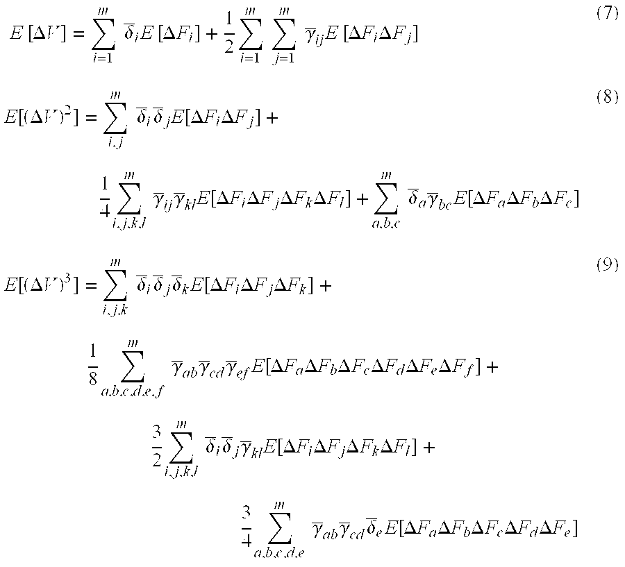 Figure US20040186804A1-20040923-M00012