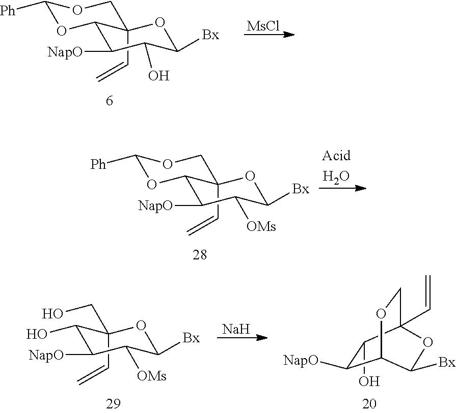Figure US09012421-20150421-C00029
