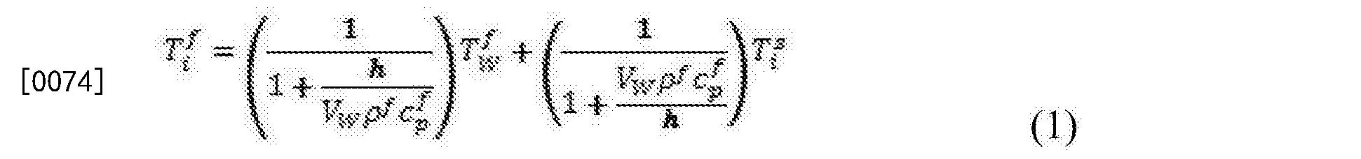 Figure CN104137660BD00141