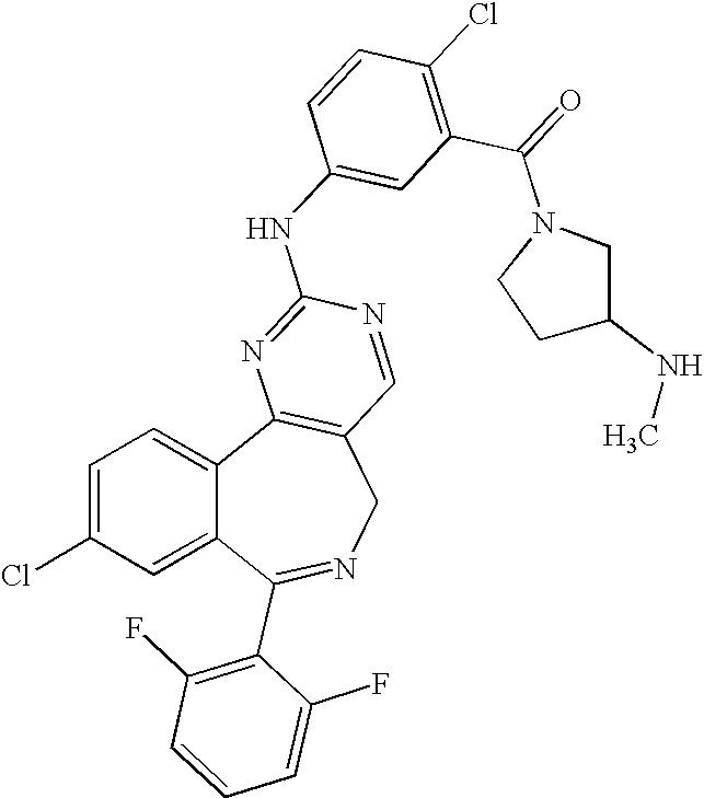 Figure US07572784-20090811-C00369