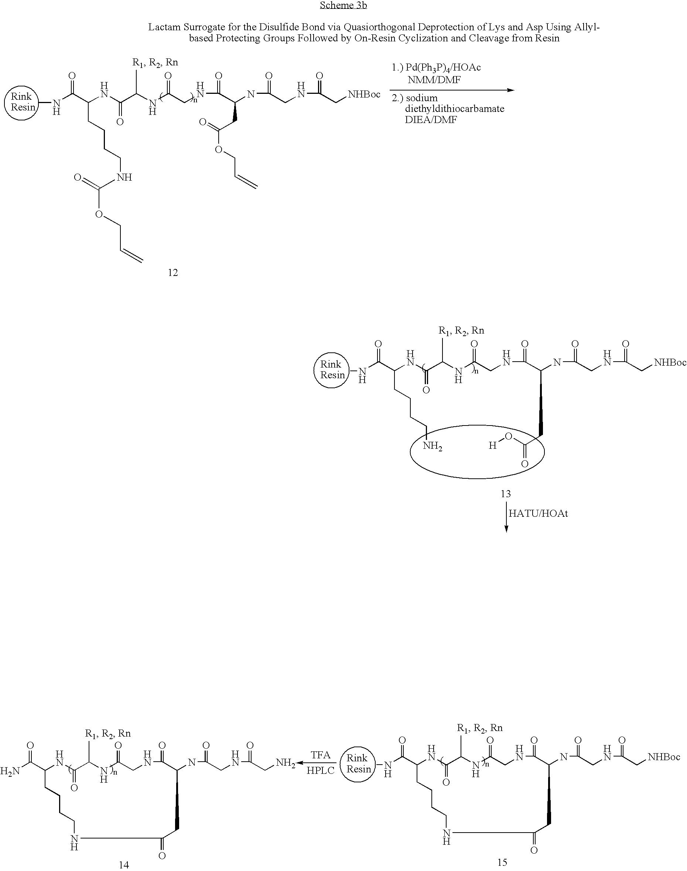 Figure US07261876-20070828-C00012