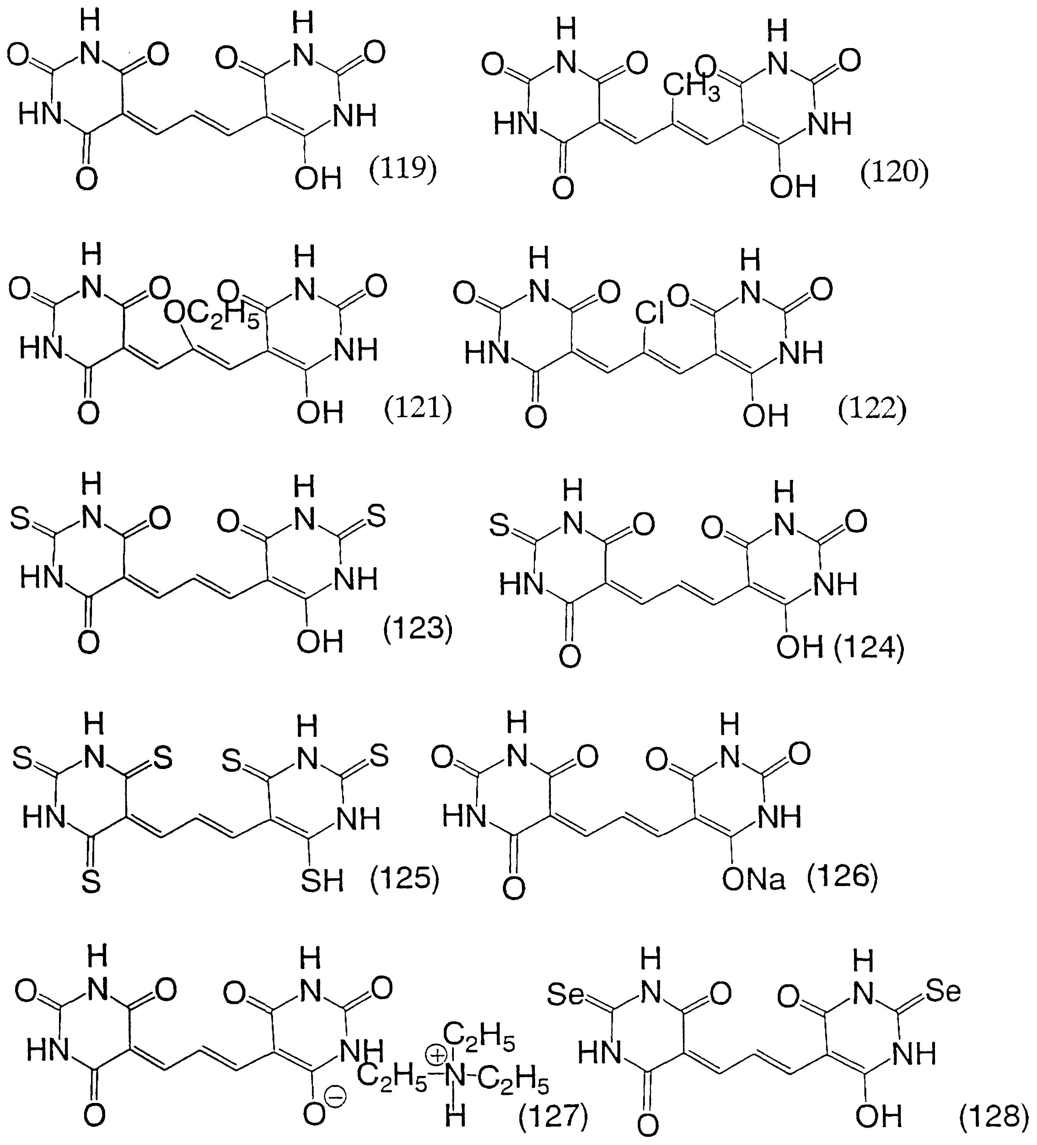 Figure 112003032953391-pct00021