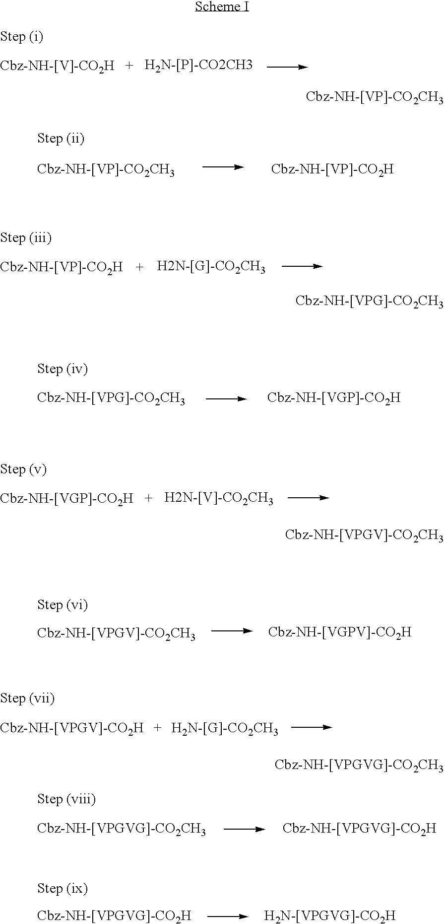 Figure US20100003305A1-20100107-C00031