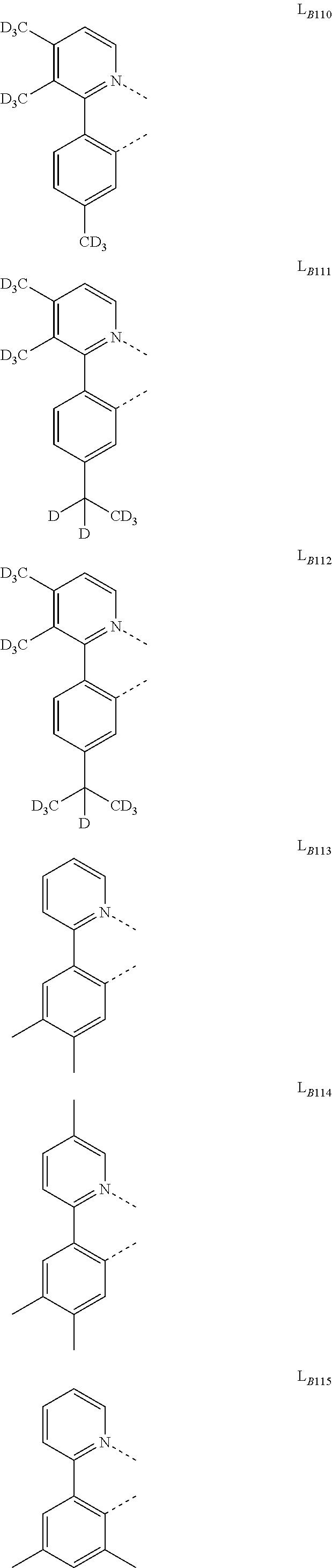 Figure US20180130962A1-20180510-C00087